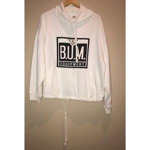 Bum Equipment